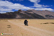 essential-for-motorcycle-ride-to-ladakh
