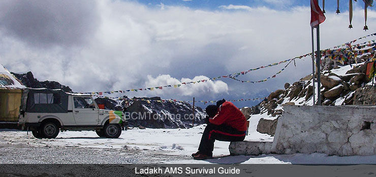 ladakh-ams-survival-guide