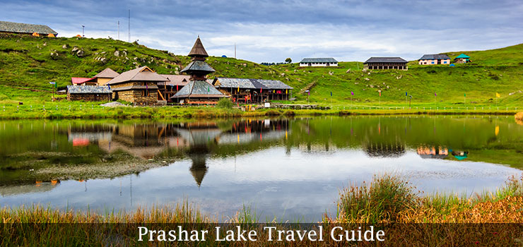 prashar-lake-slider