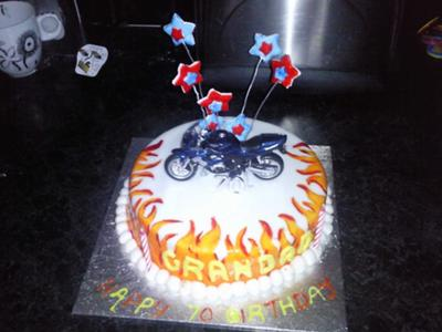 Birthday Cakes With Name Vikas ~ Cake images with name vikas dmost for